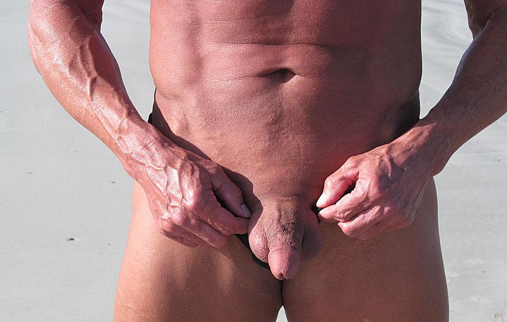 Horney big ass tits latinas