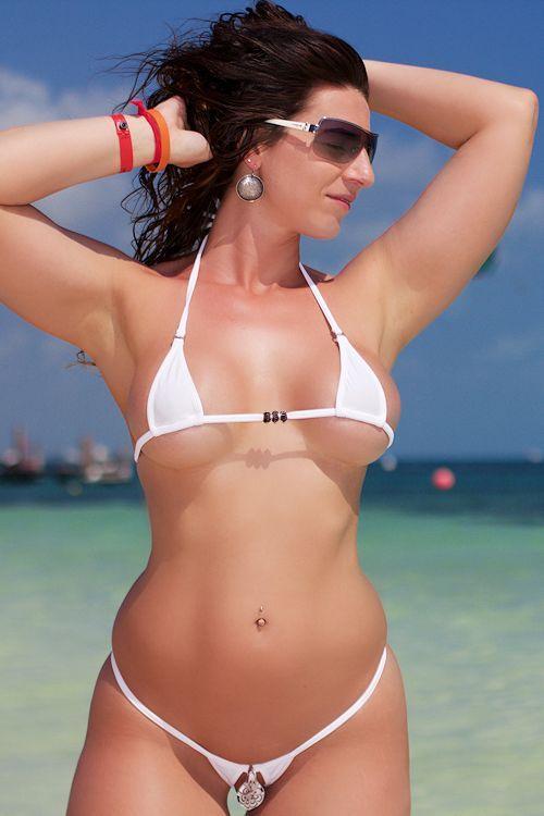 ibiza-micro-bikini-pics-full-clip